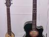 guitarra_viaje02.jpg