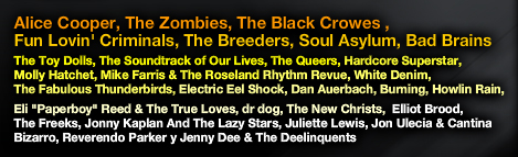 cartel-azkena-rock-festival-grupos