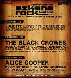 cartel-azkena-rock-festival1