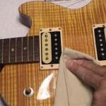 trapo_guitarra