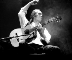 paco-de-lucia-concierto-de-aranjuez-part-2