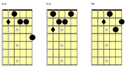 imagen-4-chords-3
