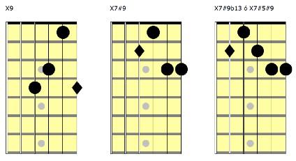 imagen-5-chords-4
