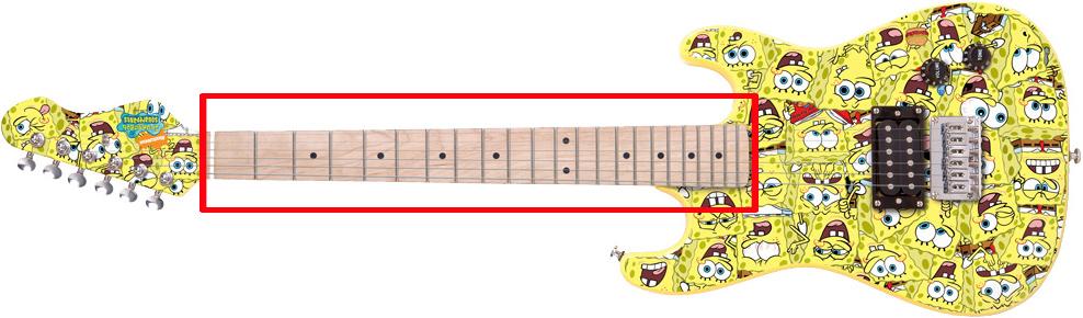 guitarra_horizontal