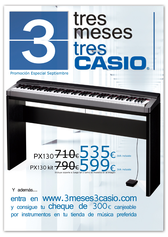 cartel-3-meses-casio-1