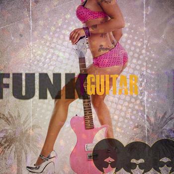 funk_portada