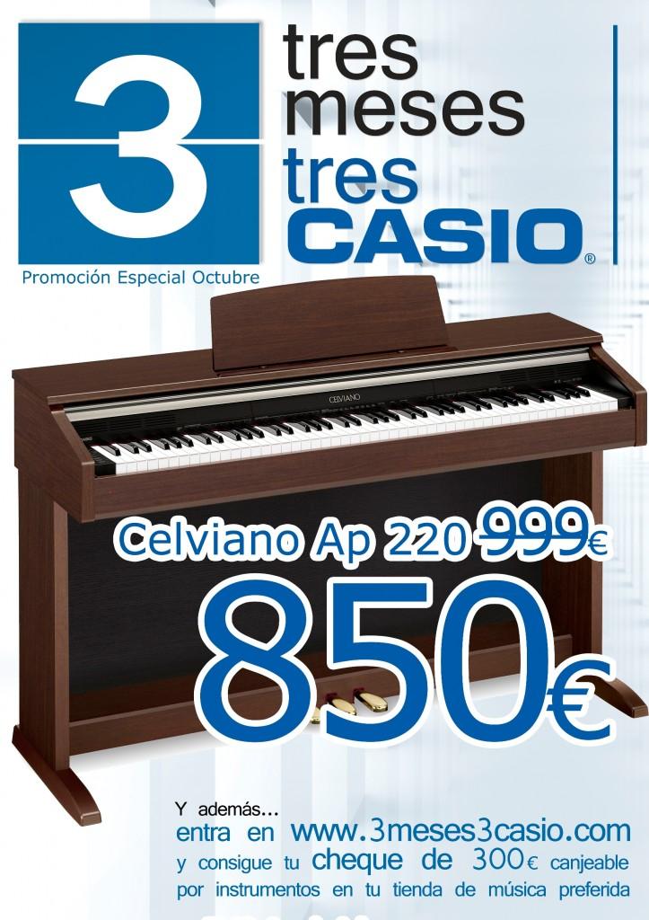 promocion_celviano