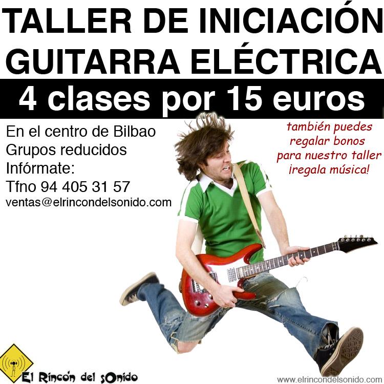 taller-guitarra