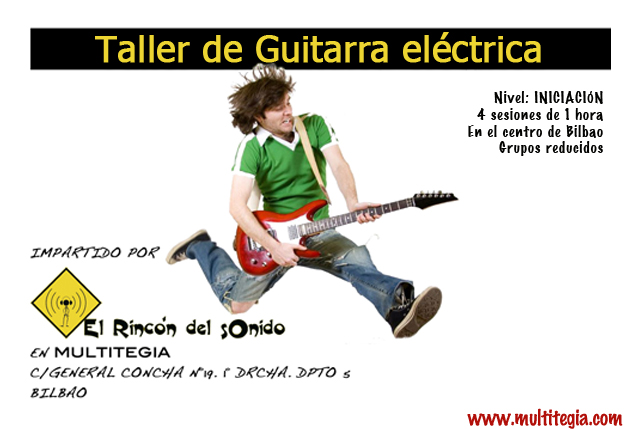 guitarra_multitegia