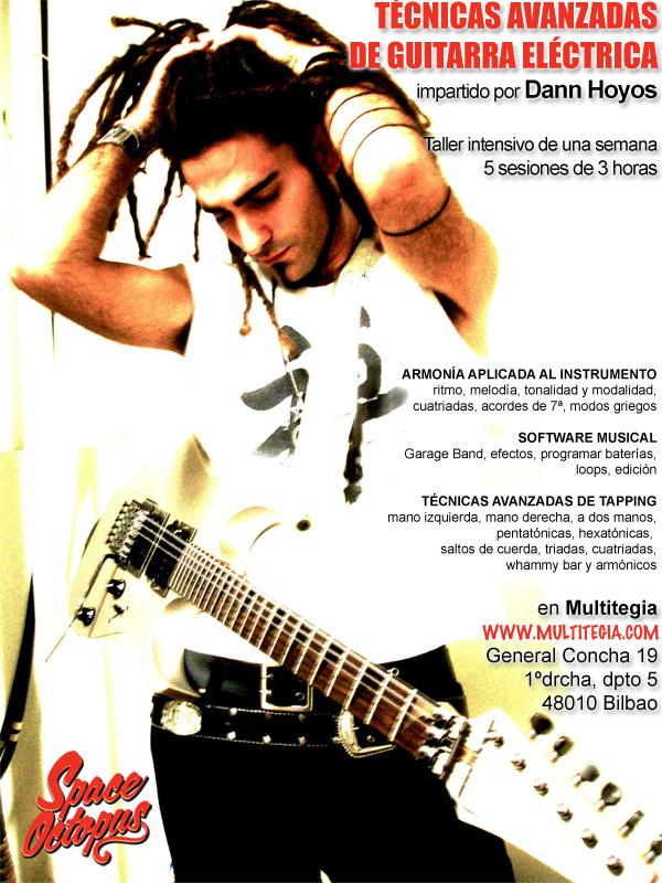 tecnica_avanzada_de_guitarra_electrica